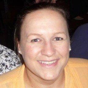 Susan Tapper, Creative Director at Standout Design